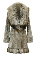 Furs Coat Alterations